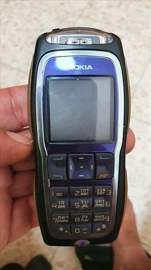 סלולרי סמארטפונים 3