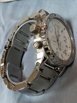 תכשיטים שעונים 1