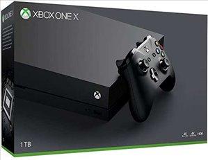משחקים וקונסולות XBox ONE 36
