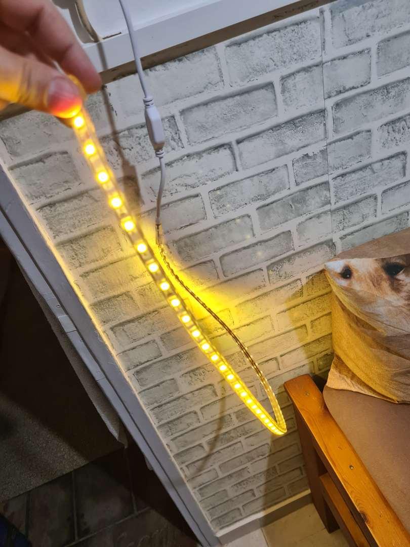מוצרי חשמל תאורה ונברשות 15