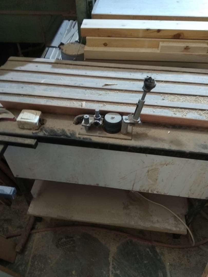 כלי עבודה כלי עבודה 1