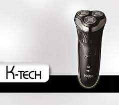 מוצרי חשמל - מכונת גילוח