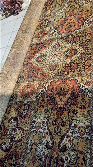 ריהוט שטיחים 15