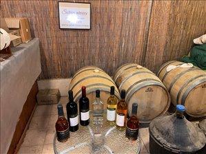 אספנות יינות 23