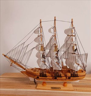 אספנות חפצי נוי 5