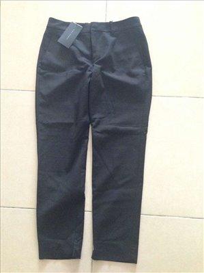 ביגוד ואביזרים ג'ינסים ומכנסיים 19