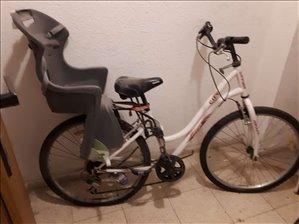 אופניים אופני עיר 3