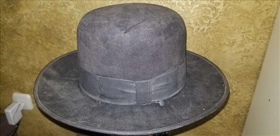 כובע של דתיים Belmonti