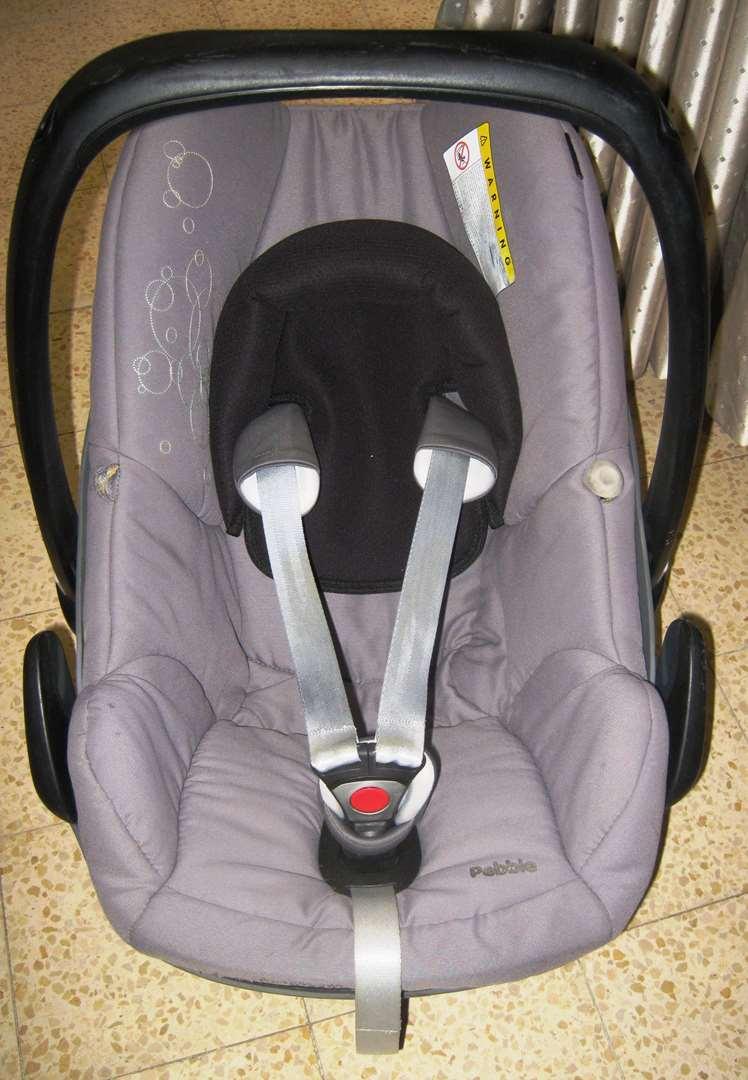 לתינוק ולילד סלקל 1