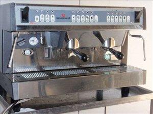 ציוד לעסקים ציוד למסעדות/ בתי קפה 25