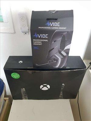 משחקים וקונסולות XBox ONE 3