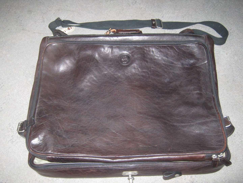למטייל ולמתגייס מזוודות ותיקים 1