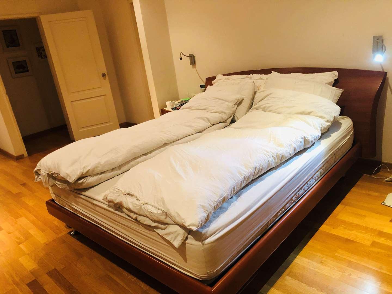 ריהוט חדרי שינה 6