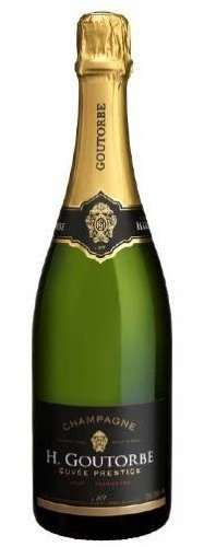 שמפניה