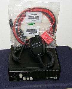 תקשורת מכשירי קשר ואלחוט 5