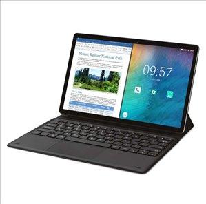 מחשבים וציוד נלווה טאבלט Tablet 3