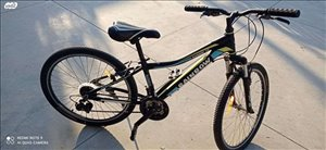 אופניים אופני ילדים 6