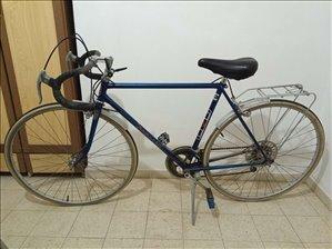 אופניים אופני עיר 40
