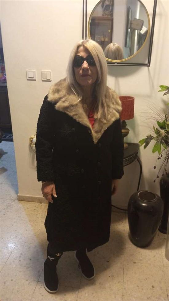 מאיל פרווה אסטרגן