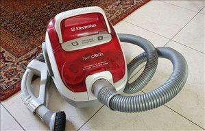 מוצרי חשמל שואב אבק 3