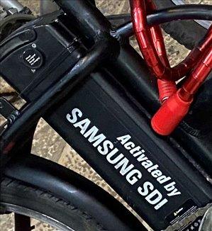 אופניים אביזרים 25