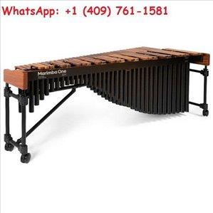 כלי נגינה אחר 9