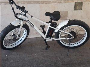 אופניים אופניים חשמליים 33