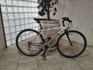 אופניים אופני עיר 5