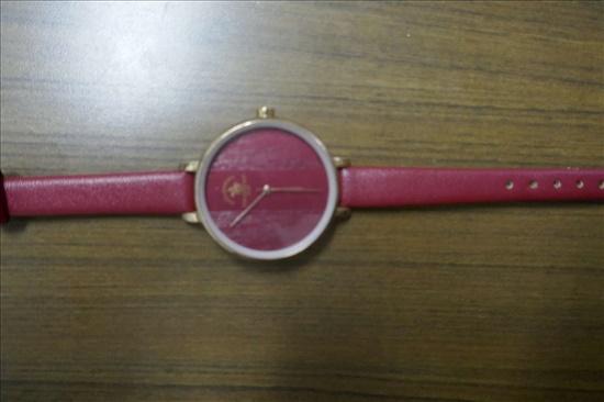שעון פולו