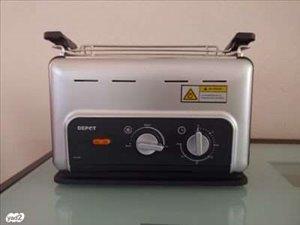 מוצרי חשמל טוסטר 11