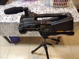 צילום מצלמת וידאו 40
