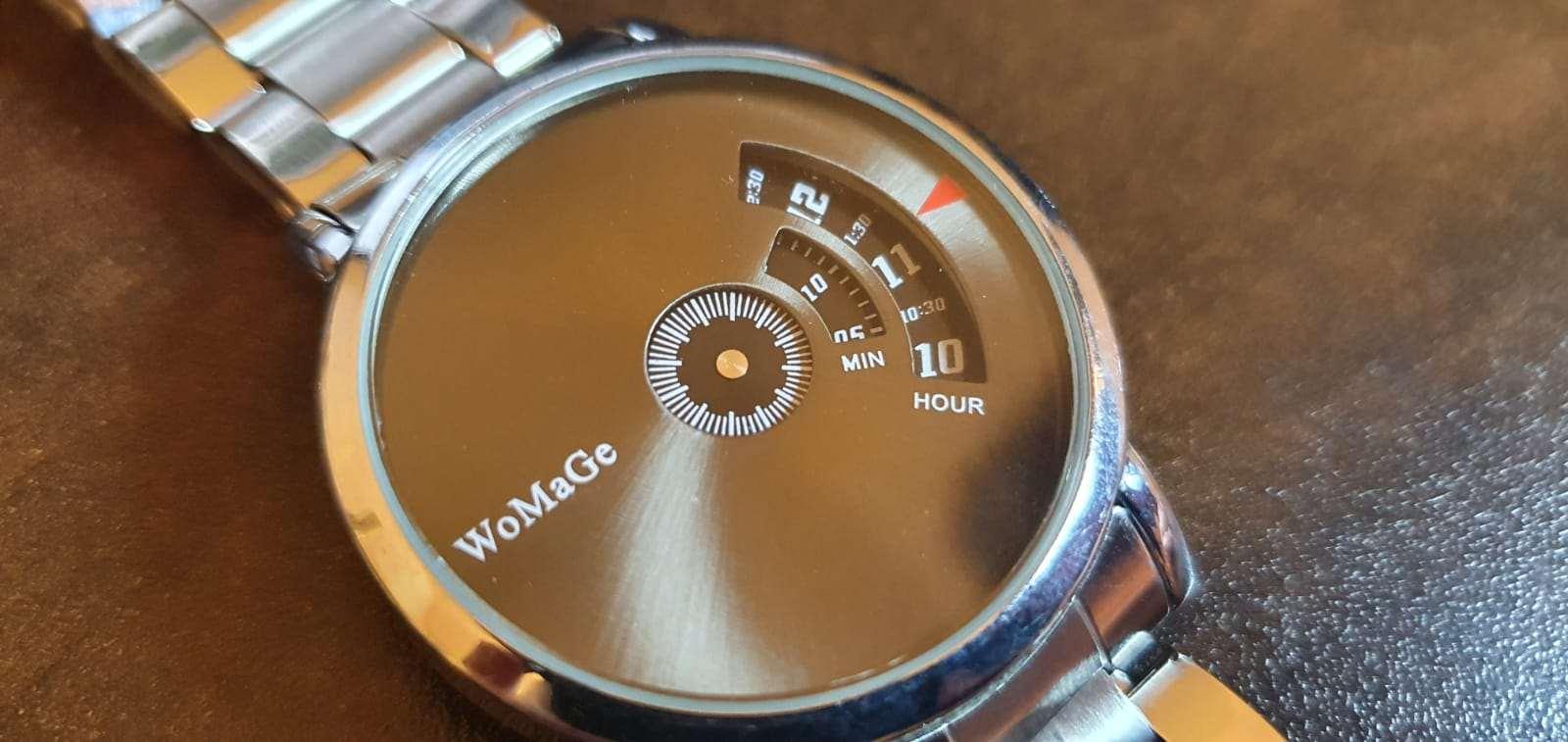 תכשיטים שעונים 25