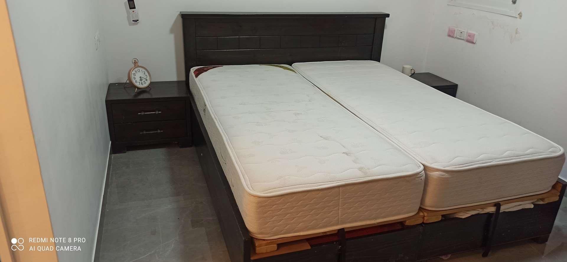 ריהוט חדרי שינה 25