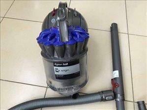 מוצרי חשמל שואב אבק 1