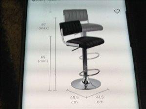 ריהוט כיסאות 5