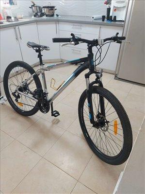 אופניים אופני הרים 24