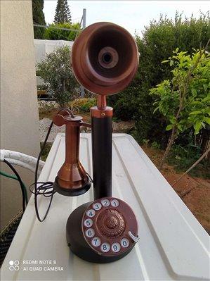 אספנות טלפונים 10