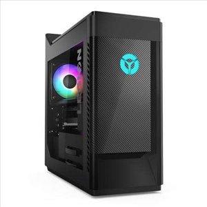 מחשבים וציוד נלווה מחשב 3