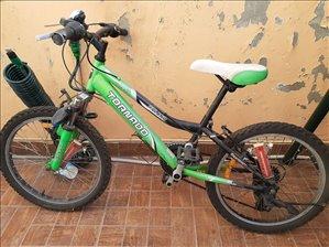 אופניים אופני ילדים 4