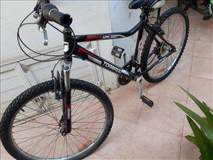 אופניים אופני הרים 4