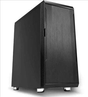 מחשבים וציוד נלווה מקינטוש 1