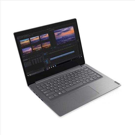 מחשב נייד Lenovo V14 IIL חדש!