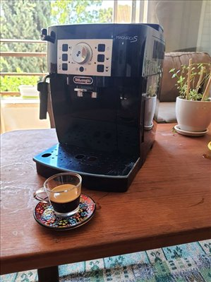 מוצרי חשמל מכונת קפה 30