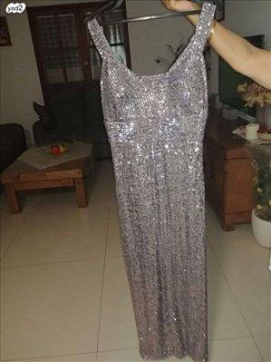 ביגוד ואביזרים שמלות ערב 6