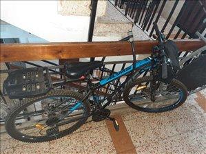 אופניים אופניים כללי 27