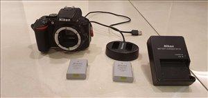 צילום מצלמה רפלקס דיגיטלית 25