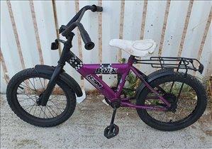 אופניים אופני ילדים 1