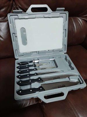 כלי מטבח סכינים 1