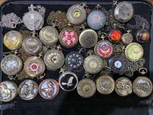 תכשיטים שעונים 5