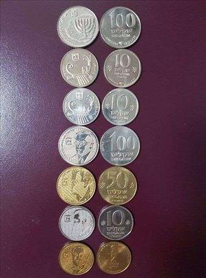 אספנות מטבעות ושטרות 5